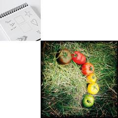 agat-presentationprint-web2
