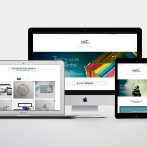 agatcomweb-creation-site-mockup-fond